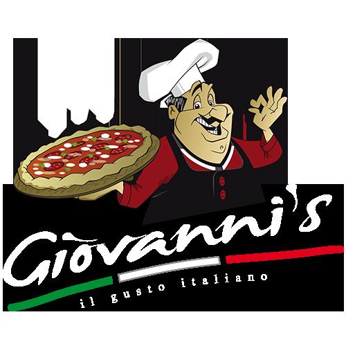 Giovanni's Pizza - favicon