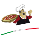Giovanni's Pizza - favicon